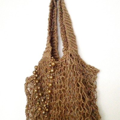 grocerybag-natural-gypsy-boho-design-valerieboy-valerieboystudio-blog-diy-wp-e
