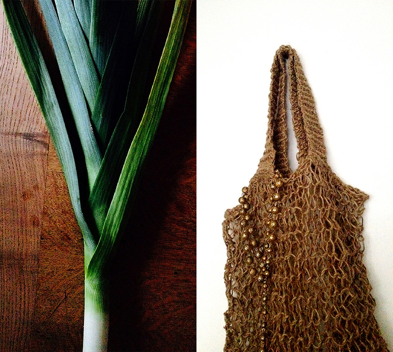 grocerybag-natural-gypsy-boho-design-valerieboy-valerieboystudio-blog-diy-wp-y1