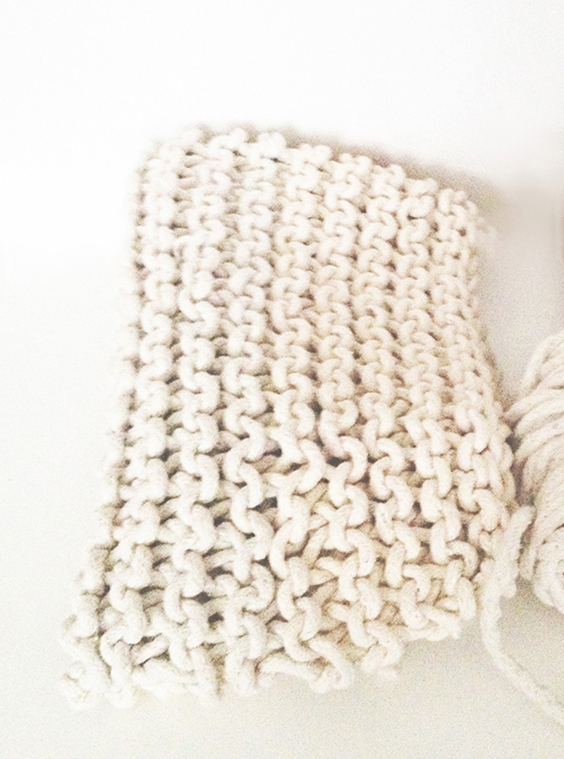 carpet-cord-white-chunky-knit-natural-valerieboystudio-byboy-valerieboy-blog-diy1