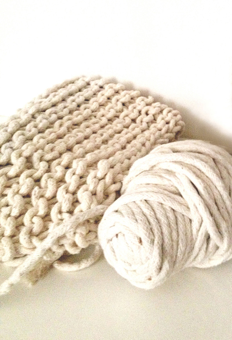 carpet-cord-white-knit-chunky-natural-valerieboystudio-byboy-valerieboy-blog-diy1