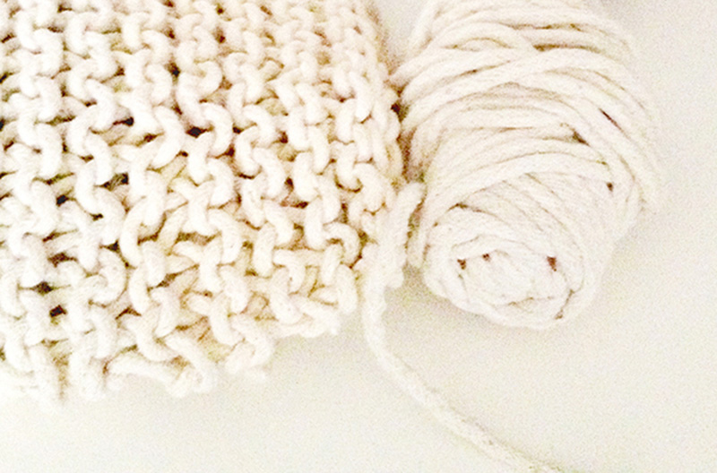 carpet-cord-white-knit-natural-valerieboystudio-byboy-valerieboy-blog-diy1