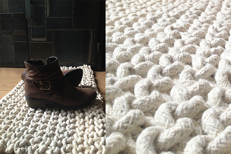 carpet-cord-white-natural-valerieboystudio-byboy-valerieboy-blog-diy-wp-h1