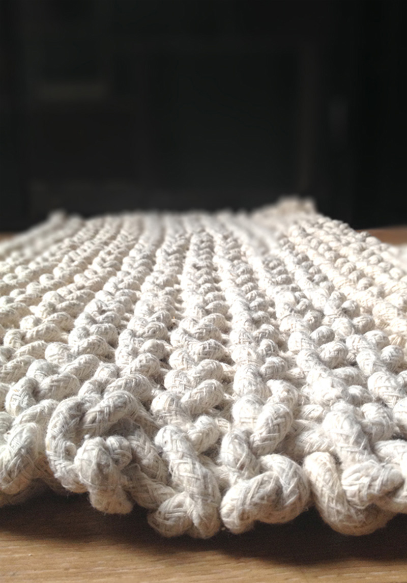 carpet-cord-white-natural-valerieboystudio-byboy-valerieboy-blog-diy-wp1