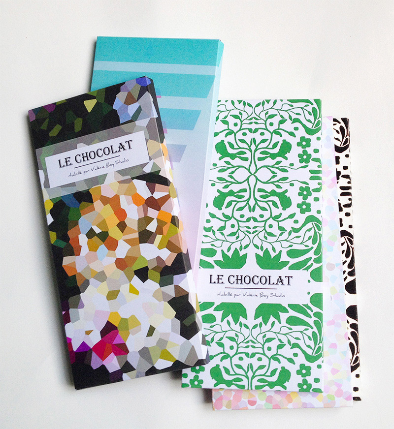 chocolat-post-package-valerieboystudio-diy-c