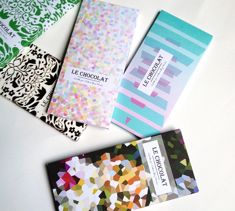 chocolat-post-package-valerieboystudio-diy-d