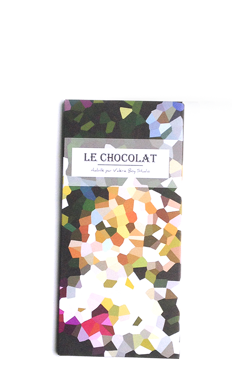 chocolat-post-package-valerieboystudio-diy-la