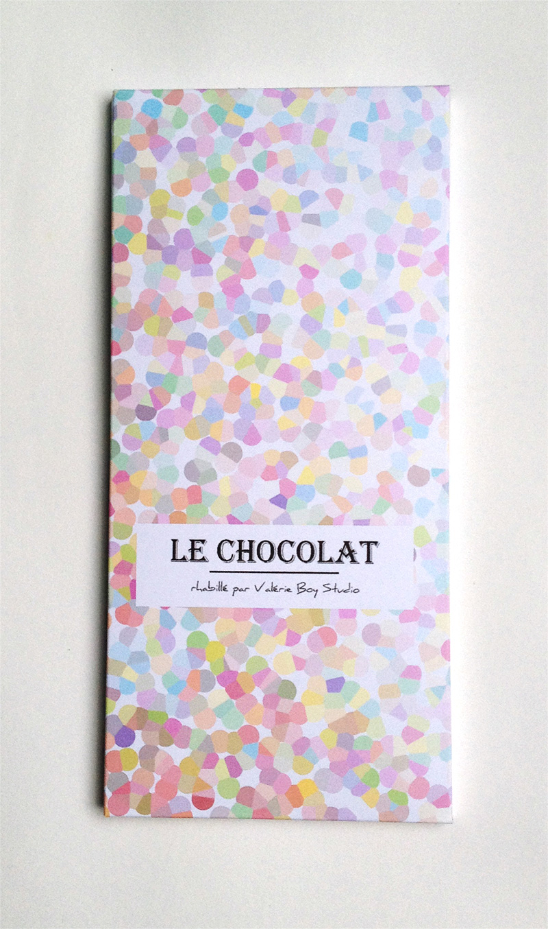 chocolat-post-package-valerieboystudio-diy-o