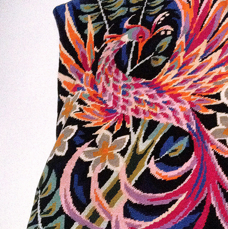 cushion-embroderie-seventies-bird-valerieboystudio-byboy-valerieboy-blog-diy-wordpress-t1