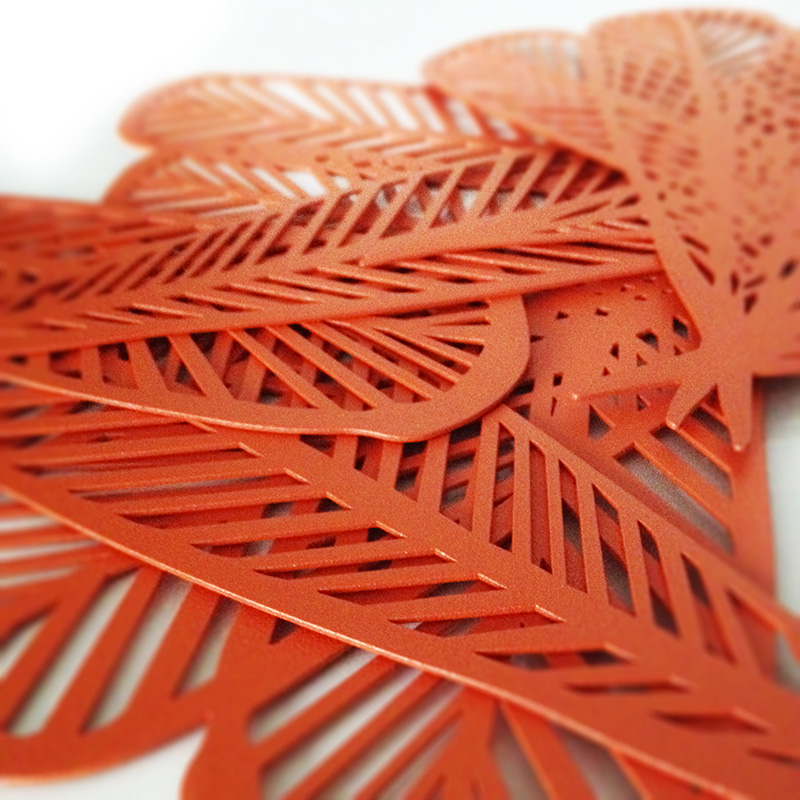 drimm-orange-feather-valerieboy-i1