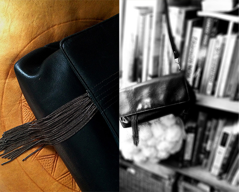 fringebag-double-bag-valerieboystudio-valerieboy-blog-wp-1